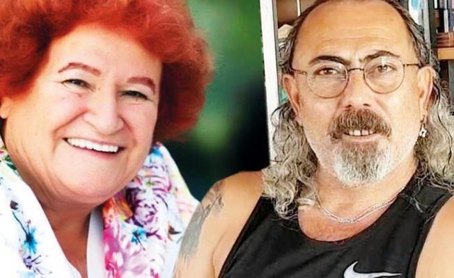 Selda Bağcan'dan 'telif cezası' açıklaması