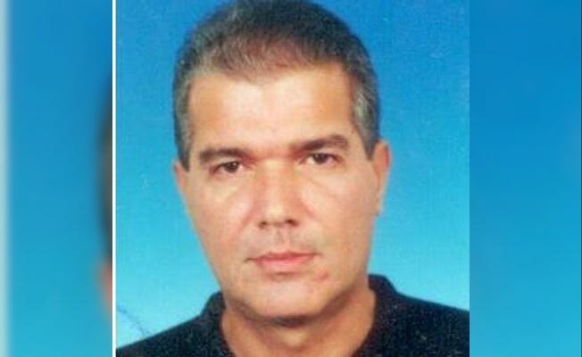 Gazeteci Cemil Akçaboğaz hayatını kaybetti