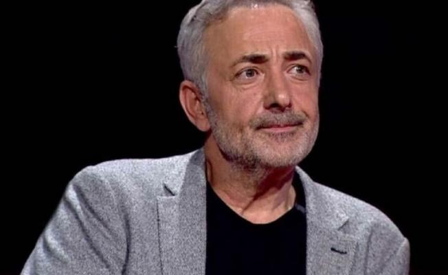 Mehmet Aslantuğ: Hesap soran zihniyet neden ağırınıza gidiyor?