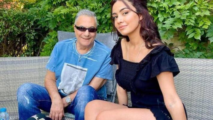 """Mehmet Ali Erbil """"Araştırmadan o hanımefendinin klibinde oynadığım için özür dilerim"""""""