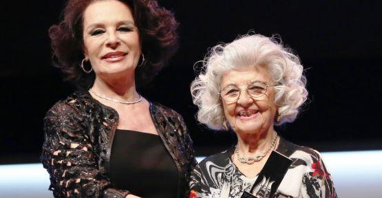 35. İstanbul Film Festivali Ödülleri Sahiplerini Buldu