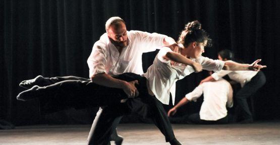 5. İstanbul Uluslararası Sanat ve Kültür Festivali  22 Mayıs'ta başlıyor
