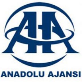 AA Yönetiminden CHP'ye yanıt