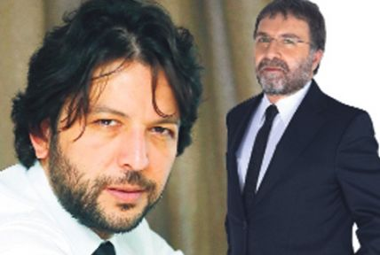 Ahmet Hakan, şarkıcı Nihat Doğan'a açtığı tazminat davasını kazandı.