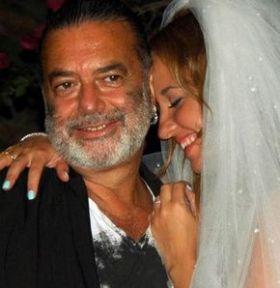 Ali Taran ile Ayşe Özyılmazel boşanıyor !