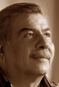 Arif Sağ'dan Nevruz Konseri