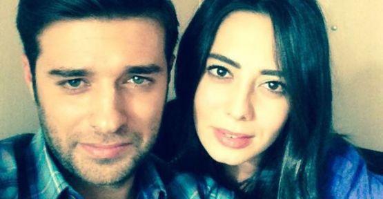"""Balamir Emren """"Merve Sevi çok enerjisi yüksek biri"""""""