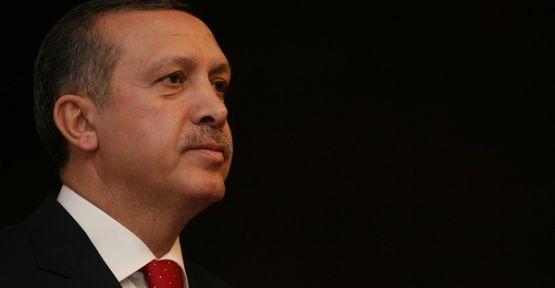 Başbakan Erdoğan, Kanal D ve CNN Türk ortak yayınında!