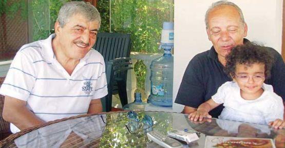 Bekir Coşkun: Yandaş ve Şantajcı Basın Türedi