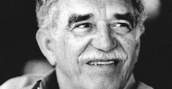 Bir devrin sonu: Gabriel Garcia Marquez'den mahrum yeni ve karanlık dünya…