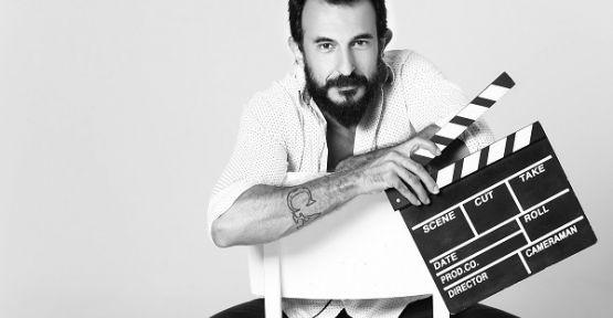 Biray Dalkıran 'Araf 2'nin çalışmalarına başladı