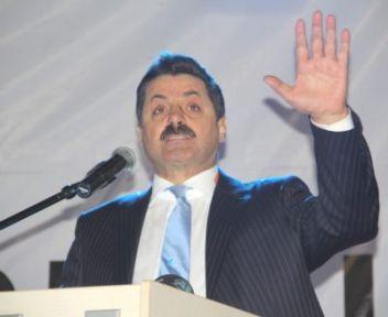 Çalışma Bakanı Çelik: 'Kazanılmış haklara dokunulmayacak!'