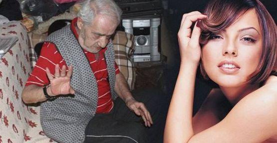 Ebru Gündeş'in babası: Haramla işim olmaz