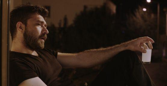 Emre Başer 'Hicran ve Melek'te çapkın torbacıyı oynadı!