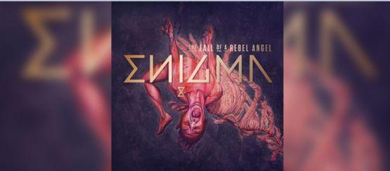 Enigma'dan beklenen albüm!