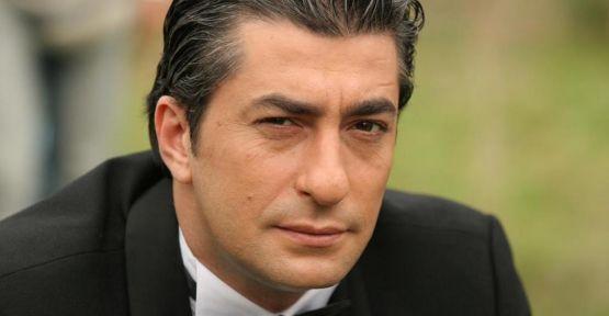 Erkan Petekkaya Başak Sayan'ı işinden etmemiş! İşte o açıklama: