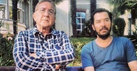 Faruk Aksoy'dan ezber bozacak bir film: 'Erkekler'