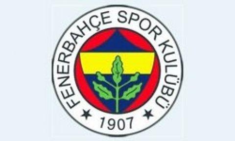 Fenerbahçe Şampiyonlar Ligi'nde