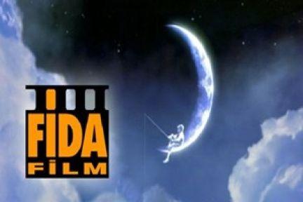 FİDA Film'den 'iflas' haberlerine açıklama!