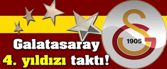 Galatasaray şampiyon oldu, Twitter yıkıldı