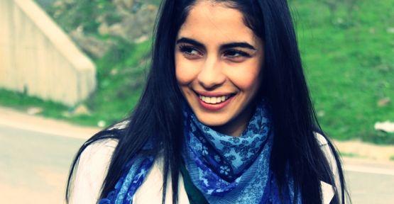 'Gelmeyen Bahar' 8 Mart Dünya Kadınlar Günü'nde gösterime girecek!