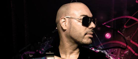 Grammy Ödüllü efsane DJ Roger Sanchez 5 Mayıs'ta Ankara'da!