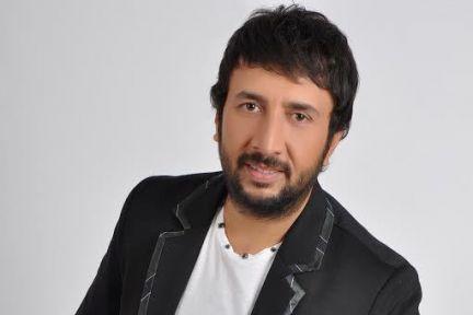 Hakan Türkşen: Alışılmışın dışında bir rolle geliyorum!