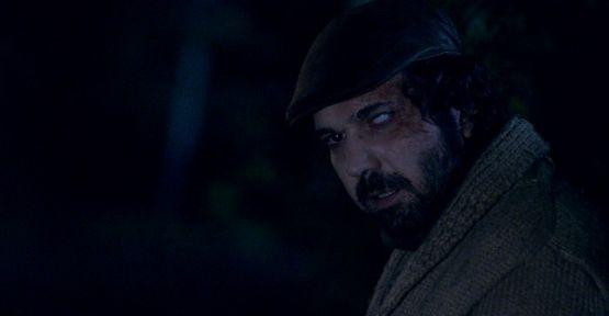 Halil Sezai: Korku filmi çekmeyi beceremiyoruz!