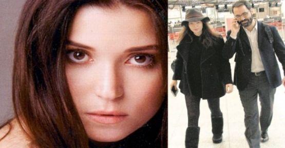 Hangi ünlü oyuncu anne oldu?