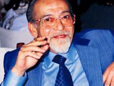 Hürriyet Gazetesi'nin eski sahibi Erol Simavi vefat etti