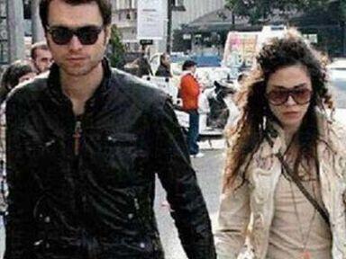 İki ünlü oyuncunun fırtınalı aşkı ortaya çıktı
