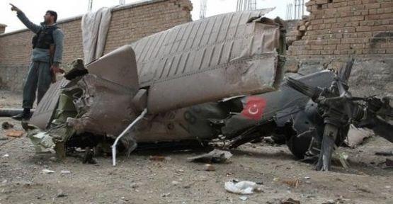 İkisi binbaşı, yedisi subay, ikisi astsubay, biri uzman çavuş 12 Türk askeri şehit oldu