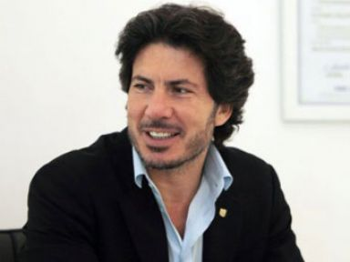 İş adamı Sabri Hakkı Ulukartal vefat etti