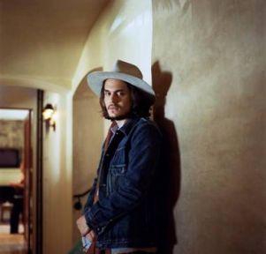 """John Mayer'den Yepyeni Bir Single! """"Shadow Days"""""""