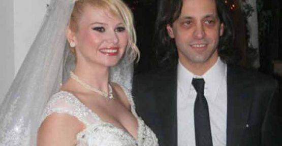 Kaan Tangöze ve Seçkin Piriler 5 dakikada boşandı
