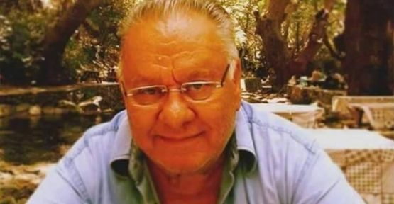 Kanun sanatçısı Coşkun Erdem vefat etti