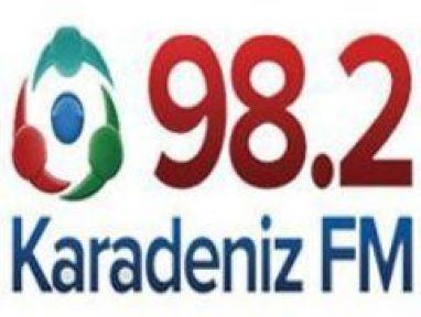 Kardaneniz FM 8 Mart Dünya Kadınlar Günü'nde bir ilke imza attı!