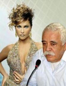 Levent Kırca 'Hülya varsa ben yokum!'