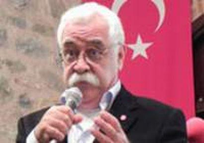 Levent Kırca: Tüh, Allah cezanızı versin!