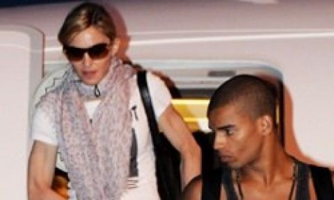 Madonna 19 yıl aradan sonra İstanbul'da konser verecek!