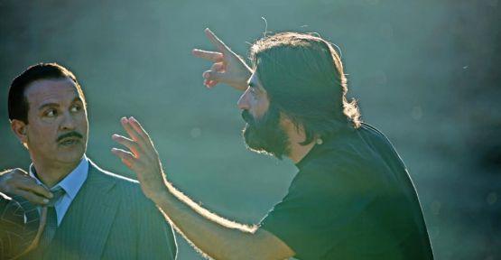 Mahsun Kırmızıgül'ün 'Mucize' adlı sinema filminin fragmanı yayınlandı