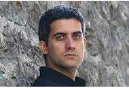 M.Ali Alabora'ya linç kampanyasına tepki yağdı