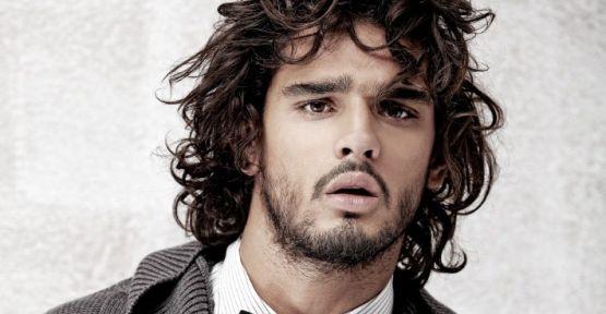 Marlon Luiz Teixeira, AVVA'nın marka yüzü oldu