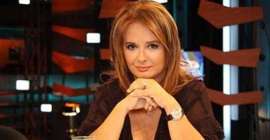 Müjde Ar: 3 PKK'lı kadının Diyarbakır'daki cenaze törenine katılmayı düşündüm!