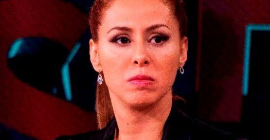 Niran Ünsal: Lady Gaga porno starıdır!
