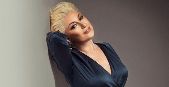 Nostalji Kraliçesi Pop Albümle Döndü