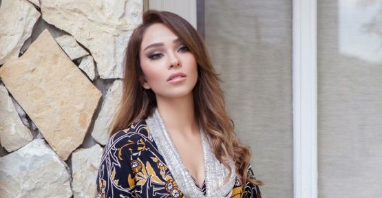 Nurana Bağzade:
