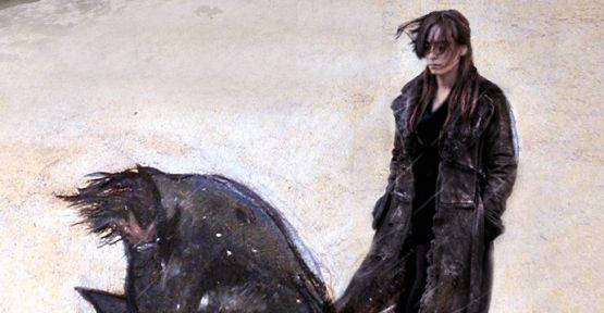 Nuri Bilge Ceylan'ın Altın Palmiye Ödüllü  'Kış Uykusu' 13 Haziran'da vizyonda!