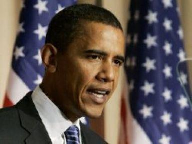 Obama'dan İsrail'e İran uyarısı !