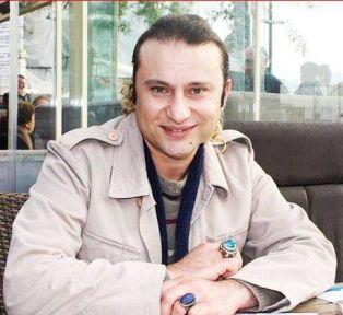 Onur Akay, 'Can Dündar ve Erdem Gül' için köşesini boş bıraktı!